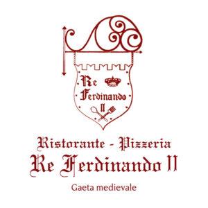 Dove Siamo Re Ferdinando Gaeta